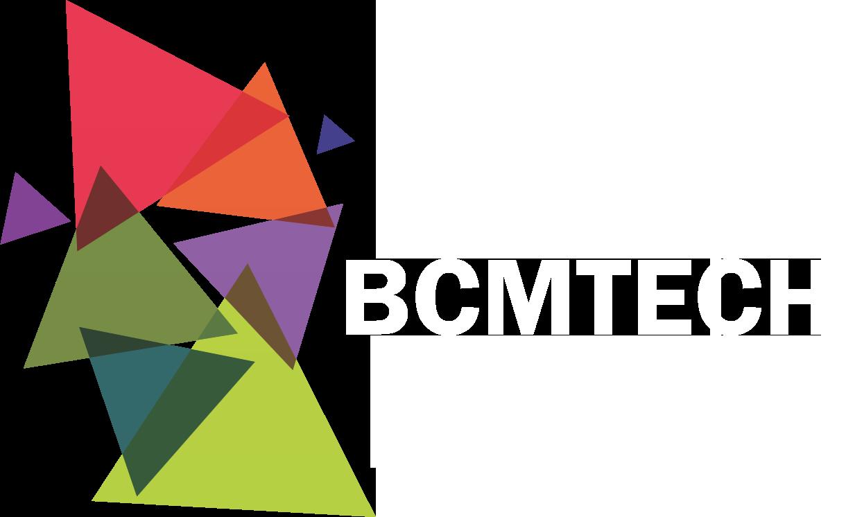 BCMTech
